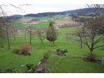 Schönes Zweifamilienhaus mit Garten in Altenhof Bez. Rohrbach