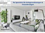 Die ideale Vorsorge für Ihre Zukunft: sonnige Wohnung im Grünen und top Ruhelage ***TOP 01 PROVISIONSFREI***