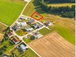 Großer und sonniger Baugrund im Bezirk Rohrbach