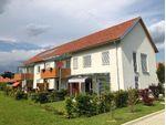 PROVISIONSFREI - Burgau  - ÖWG Wohnbau - geförderte Miete - 3 Zimmer