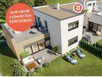 !NUR MEHR 3 EINHEITEN VERFÜGBAR! Moderne, vollunterkellerte Doppelhaushälfte in Grieskirchner TOPLAGE - PROVISIONSFREI