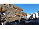 OHNE MAKLER - großzügige 3 Zimmer Wohnung mit großem Balkon zu verkaufen