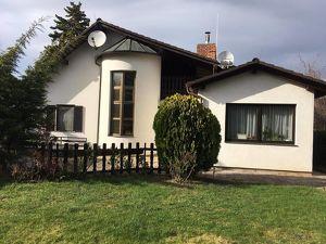 Top Einfamilienhaus 151qm Grund 592qm Siedlung Maria Theresia