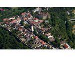 Ihr Platzerl zum Wohlfühlen mit historischem Hintergrund am Stadtplatz in Drosendorf