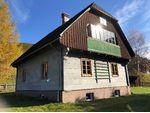 Haus im typischen Stil der Steiermark in bester Lage