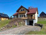 Neuwertiges Einfamilienhaus Bad Aussee