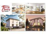 Bad Hall - Schlüsselfertiges TC-Ziegelmassivhaus mit Fußbodenheizung und Grundstück