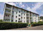 Sanierte 1-Zimmer Wohnung in Bruck an der Mur