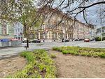 SANIERTES CITYBÜRO/PRAXIS # LEOBEN # MAX-TENDLER-STRAßE # HOCHPARTERRE # MIETEN # AB HERBST 2021