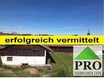 Sensationelle Gelegenheit! Vierkanthof auf großen Grundstück im Waldviertel, nähe Waidhofen/Thaya!