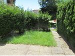 Großzügige Gartenwohnung in Attnang-Puchheim! Privater Parkplatz, Balkon und Keller vorhanden! Keine Maklerprovision!