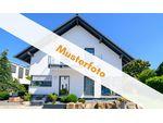 Einfamilienhaus in 3393 Zelking