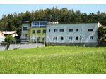 Imposantes Wohn- Geschäftshaus mit unendlich vielen Möglichkeiten!