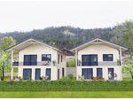 Neue hochwertige Einfamilienhäuser Nähe St.Veit - ca.121 m² Wohnfläche inkl. Grundstück mit sonnigem Garten