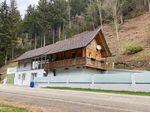 ZU VERMIETEN - Kleines ca. 80 m² saniertes Häuschen im Bergwerksgraben bei Meiselding Nähe St. Veit a. d. Glan u. Althofen