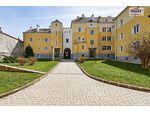 Nette kleine 3-Zimmer Wohnung in Zentrum Hainburg