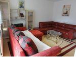 MIETE: GEMÜTLICHE GARCONNIERE - SONNEN-/ RUHELAGE IM ORTSZENTRUM - Wohnung in St. Michael im Lungau - Skiregion Katschberg