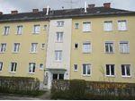 Zentrumsnahes Wohnen und doch im Grünen! Sichern Sie sich diese renovierte Wohnung im Stadtteil Tabor Steyr!