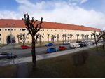 Schöne 3 - 70 m2 Raum Wohnung mit WAG Vorteilen in naturnaher Siedlung in Steyr Münichholz