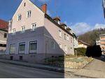 Wohn-/Geschäftshaus ++ Fohnsdorf - Nähe Red Bull Ring ++