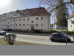 Ruhiges, entspanntes Familienleben in Stadtrandnähe von Steyr in Münichholz direkt neben der Enns!