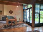 Sehr schönes Wohnhaus in ruhiger Lage zu mieten