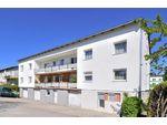 Wohnen mit traumhaftem Ausblick - Wohnung mit Küche, Balkon, Garage und Gemeinschaftsgarten!