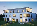 Teichresidenzen - Velden am Wörthersee! Kleines Gartenappartement mit tollem Eigengarten