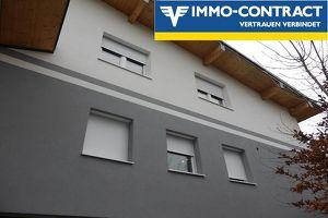 Neuwertiges Zinshaus auf 770m² Grund zu kaufen!