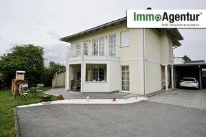 Schönes und heimeliges Einfamilienhaus in ruhiger Lage in Koblach zu verkaufen