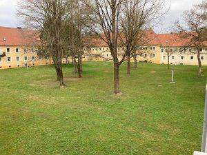 Auf der Suche nach einer netten 2 Raum Wohnung im Stadtteil Steyr Münichholz - direkt neben dem Fuss Enns?