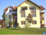 Objekt 774: 2-Zimmerwohnung in 4682 Geboltskirchen, Am Sportplatz 3, Top 3
