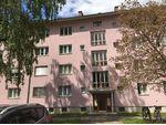Bezaubernde, neu sanierte 2-Raum Wohnung mit Balkon im Herzen der Siedlung Trofaiach Nord! PROVISIONSFREI!