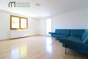 Geräumige 3,5-Zimmerwohnung (115m²) in Sulz-Röthis zu vermieten!