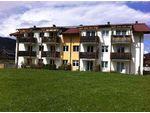 Geförderte 2-Zimmerwohnung mit hoher Wohnbeihilfe oder Mietzinsminderung!