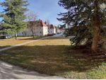 Interesse an einer sehr geräumigen, preiswerten 3 Raum Wohnung im schönen Stadtteil Steyr Münichholz?