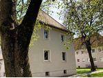 """Naturnahes Familienleben im Zentrum von Steyr Münichholz mit """"neu"""" renoviertem Badezimmer!"""