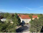 Schöne Aussicht ins Ennstal! Geräumige, sonnige 3 Raum Wohnung mit Lift im schönen Stadtteil Steyr Münichholz