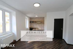 3 Zimmer Wohnung im Zentrum von Arnoldstein