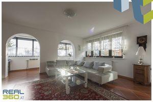 4 Zimmer-Eigentumswohnung in Wels!