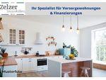 Jetzt langfristig investieren mit kleinem Bauherren-Modell: sonnige Wohnung in Ruhelage ***TOP 13 PROVISIONSFREI***