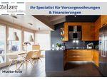 Jetzt langfristig investieren mit kleinem Bauherren-Modell: sonnige Wohnung in Ruhelage ***TOP 7 PROVISIONSFREI***