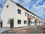 Erstbezug - Dachgeschoßwohnung in Bad Radkersburg
