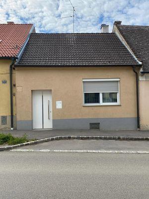 Provisionsfrei!!! Verkaufe bezugsfertiges, voll möbliertes Einfamilienhaus ca. 120m2 Wohnfläche
