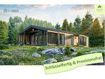 Haus im Grünen 106m² / monatlich ab 757,-- EUR