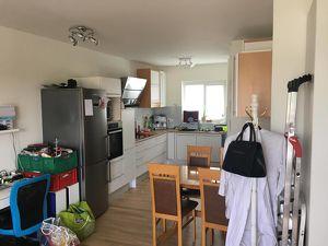 2 Zimmer geförderte Mietwohnung Nachmieter gesucht