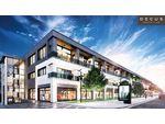 GREEN POINT || Geschäfts- und Büroflächen in Wiener Neustadt ||