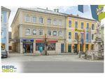 PROVISIONSFREIE Adaptierbare Bürofläche ab sofort in Rohrbach zu vermieten!
