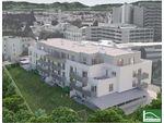 TOP NEUBAU !!! BIG CITY LIFE – WIENER NEUSTADT – LANDESKLINIKUM