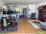 Exklusive Wohnung im Zentrum von 3300 Amstetten zu vermieten!